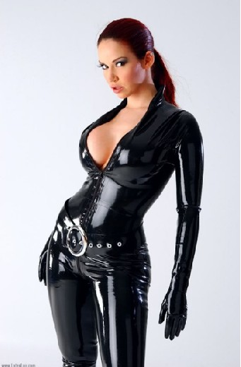 Hungarian porn star regina