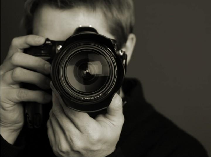 Картинки по запросу фотограф это
