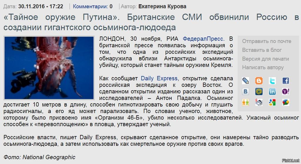 kak-razvesti-hohlushku-foto-russkih-devushek-studentok-so-spermoy-na-litse