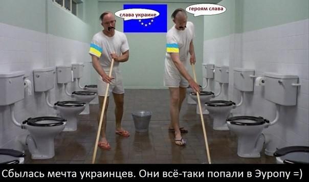 http://29palms.ru/imagehost/image.php?di=OZDK
