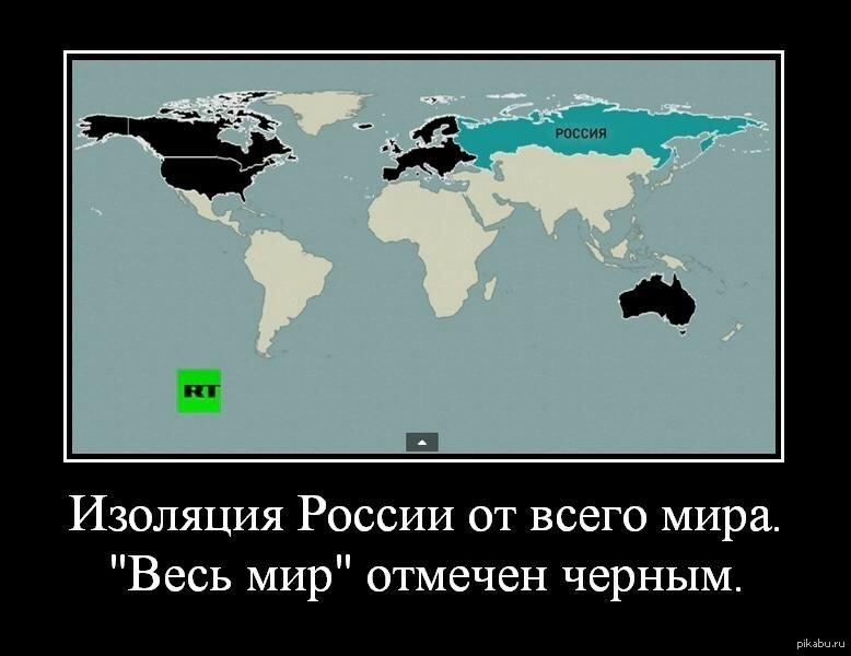 http://29palms.ru/imagehost/image.php?di=SQ75