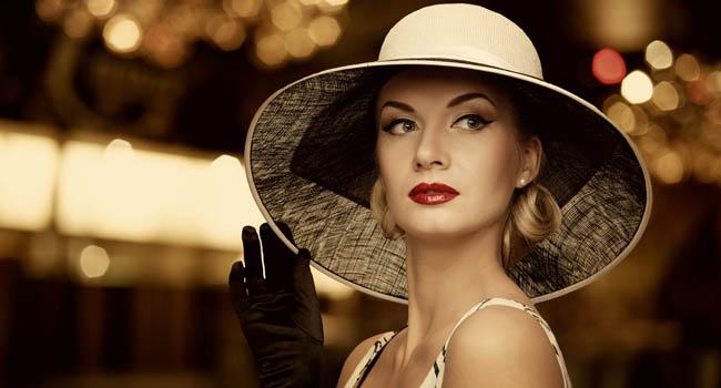 Блог Павла Аксенова. Если женщина живет одна... Фото Andrejs Pidjass - Depositphotos
