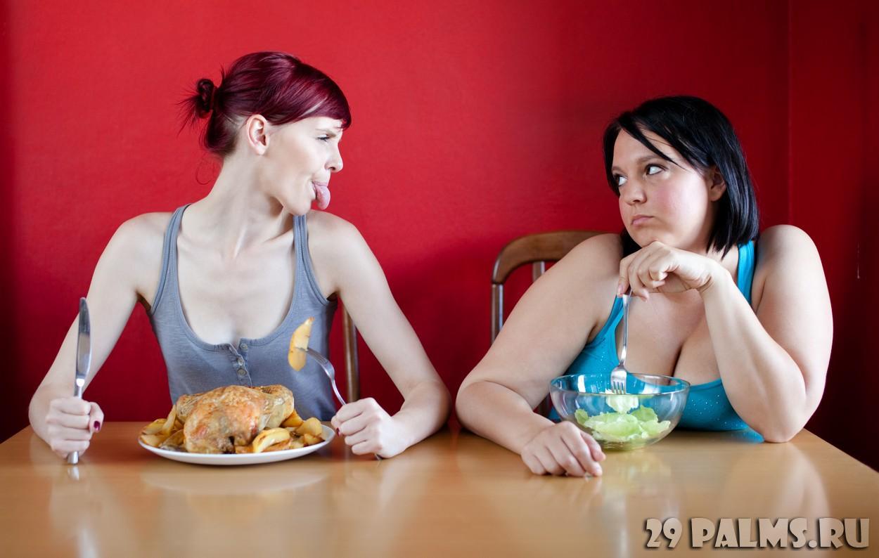 Как похудеть на 15 кг за 1 2 3 недели или 1 2 3 4 месяца