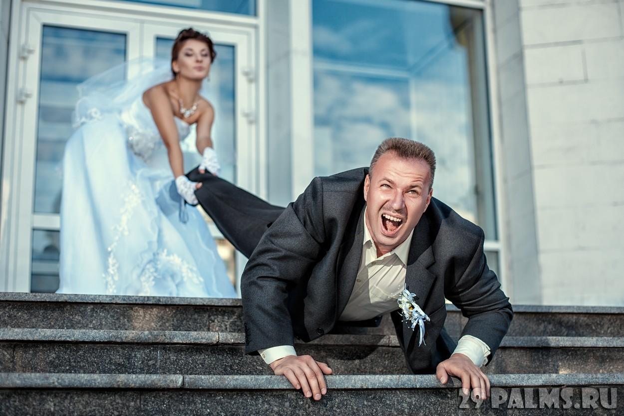 Анекдоты от Пафнутия > Блог Павла Аксенова > 29 Пальм - Клуб ...
