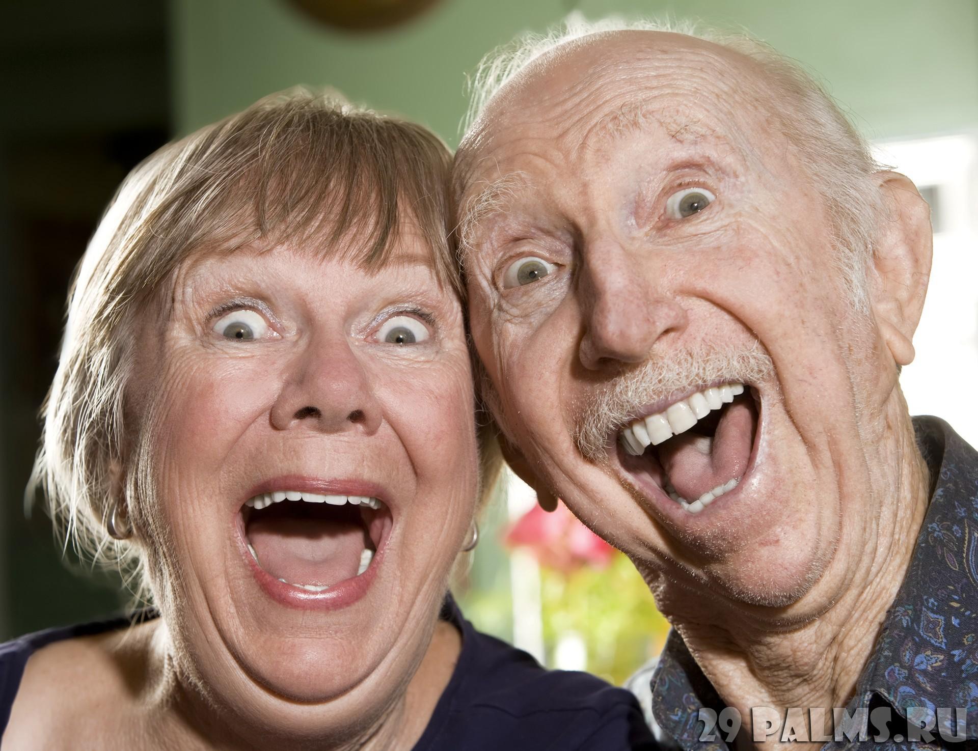 Тетя с любовником фото 21 фотография