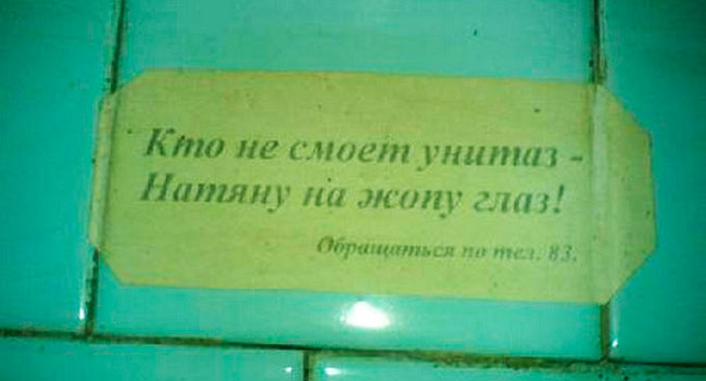?Блог Павла Аксенова. О белом друге. Фото dedacom.ru