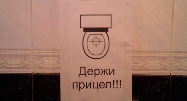 Блог Павла Аксенова. О белом друге. Фото openok.ru