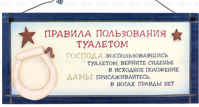 Блог Павла Аксенова. О белом друге. e5img.ru