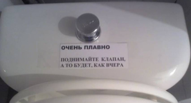 Блог Павла Аксенова. О белом друге. Фото мастерок.жж.рф