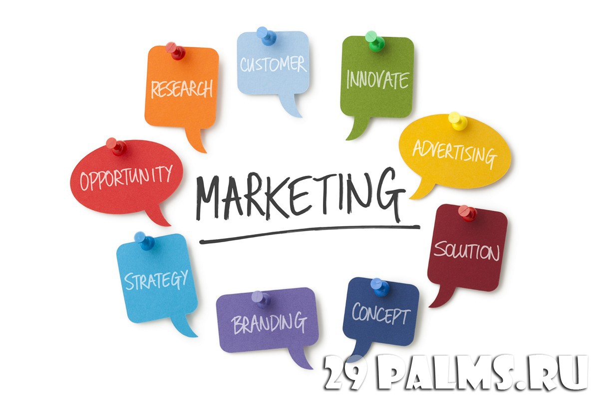 the application of market concept in public sector marketing essay The application of marketing concept in the nigeria public sector the application of marketing concept in the in the market place marketing.