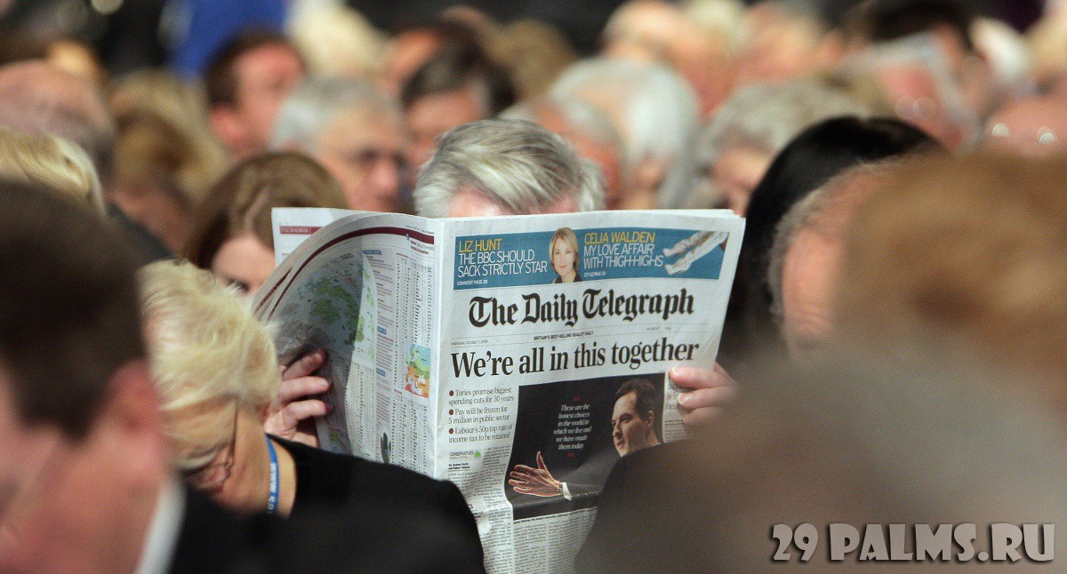 Daily telegraph dating co uk