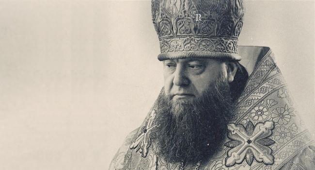http://29palms.ru/photo/blog/news/260416/thumb/001_Blog_Pavla_Aksenova_Poroshenko_hochet_prisvoit'_pravoslavnuyu_Cerkov'.jpg