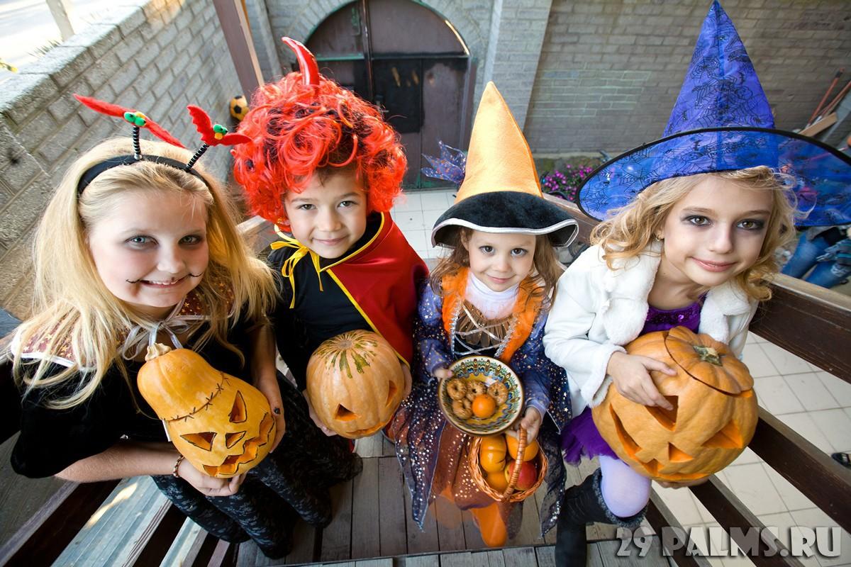 Костюмы хэллоуин своими руками подростков фото