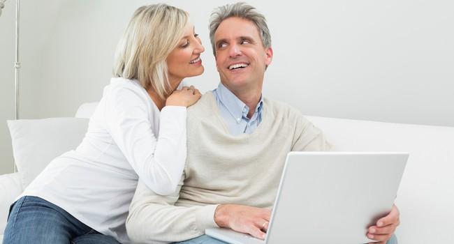 Врачи и медсёстры смотреть порно видео онлайн, бесплатные ролики с врачами и медсёстрами на Pornovar.net
