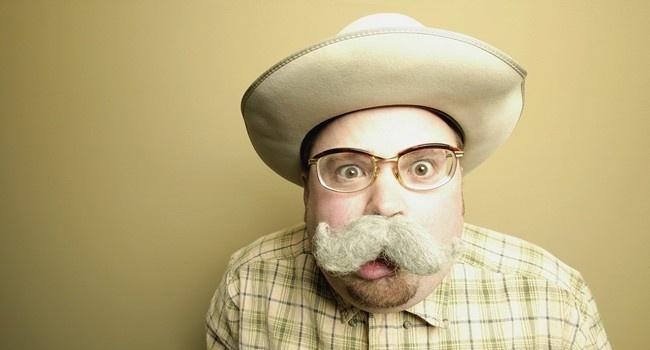 Блог Павла Аксенова. Анекдоты от Пафнутия. Фото DesignPicsInc - Depositphotos