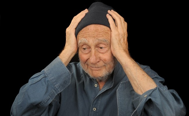 Блог Павла Аксенова. Анекдоты от Пафнутия. Фото rinderart - Depositphotos