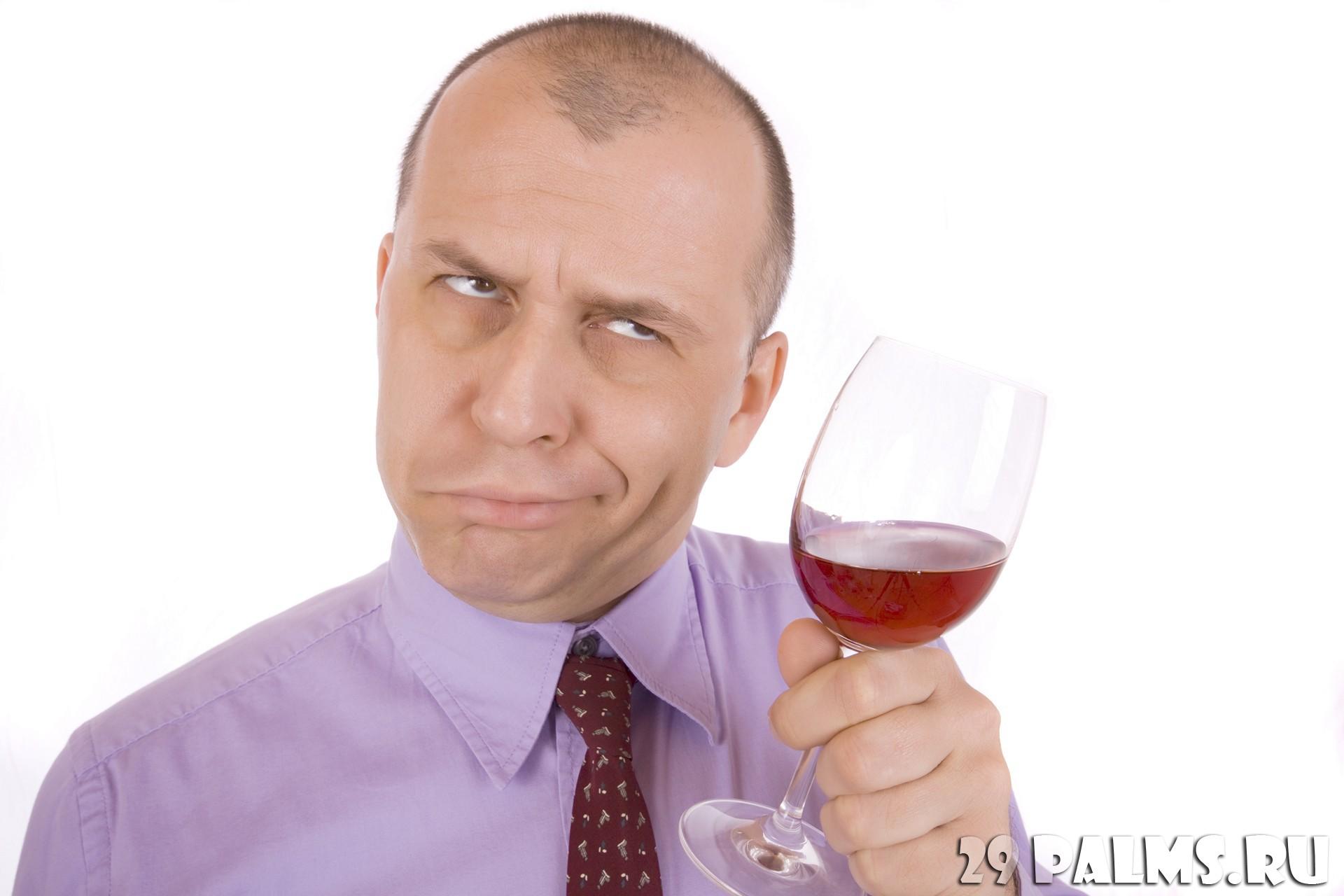фото пьяный алкаш