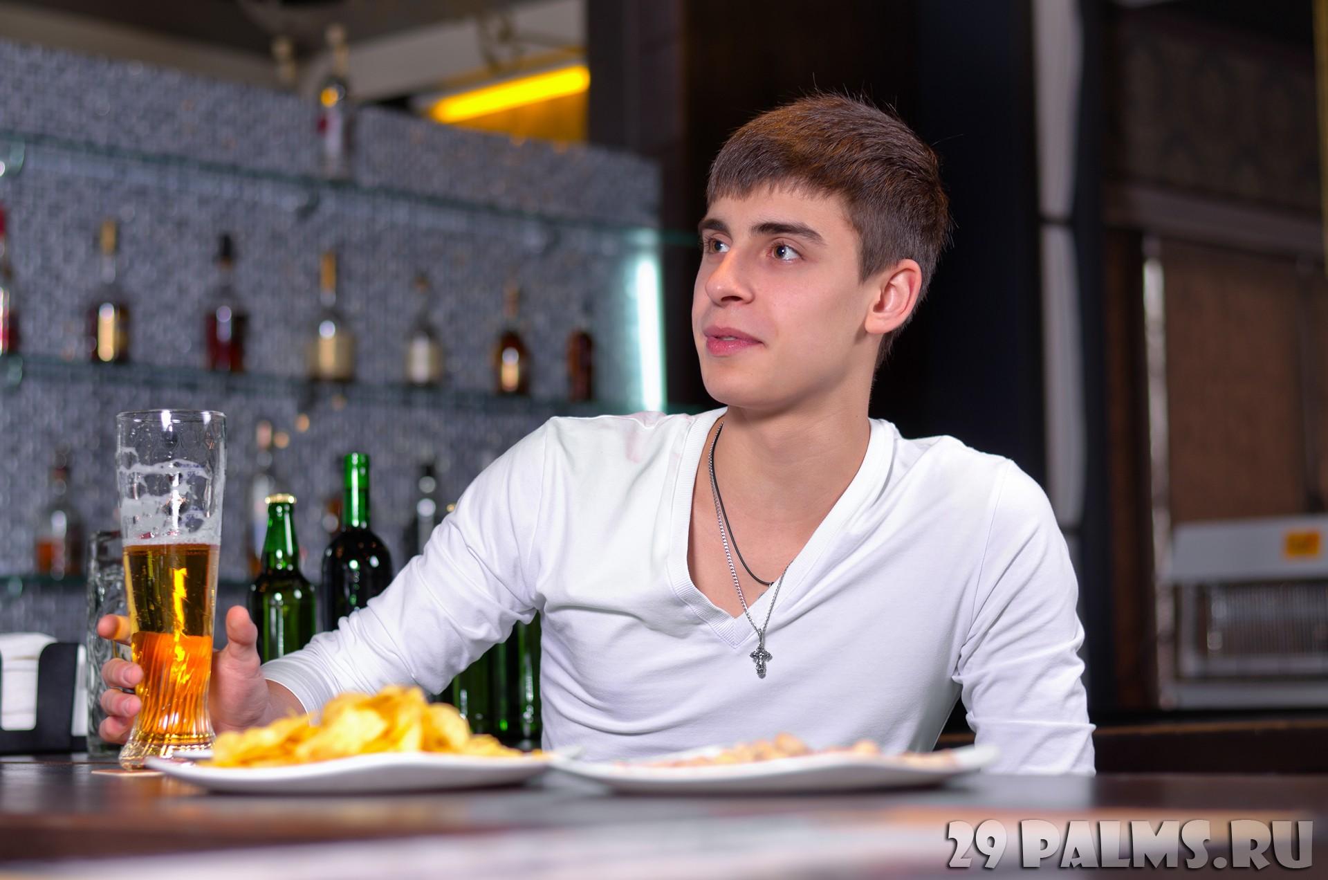Секс у новорусских 24 фотография