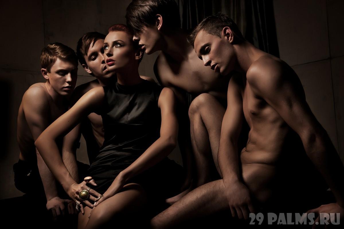 bedra-zhenskie-foto-porno
