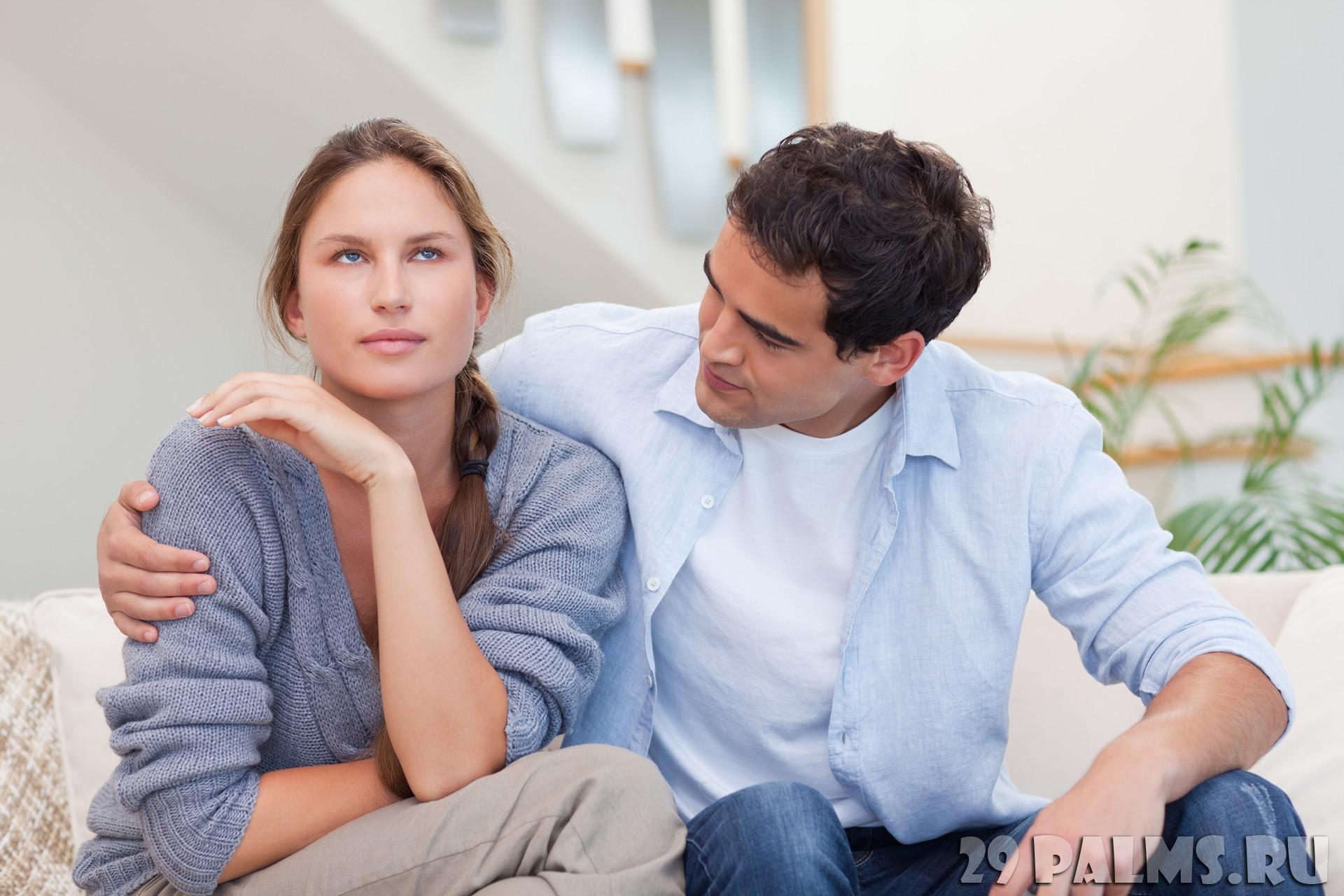 Я друг и жена онлайн, Муж, жена и друг семьи порно смотреть онлайн порно 2 фотография