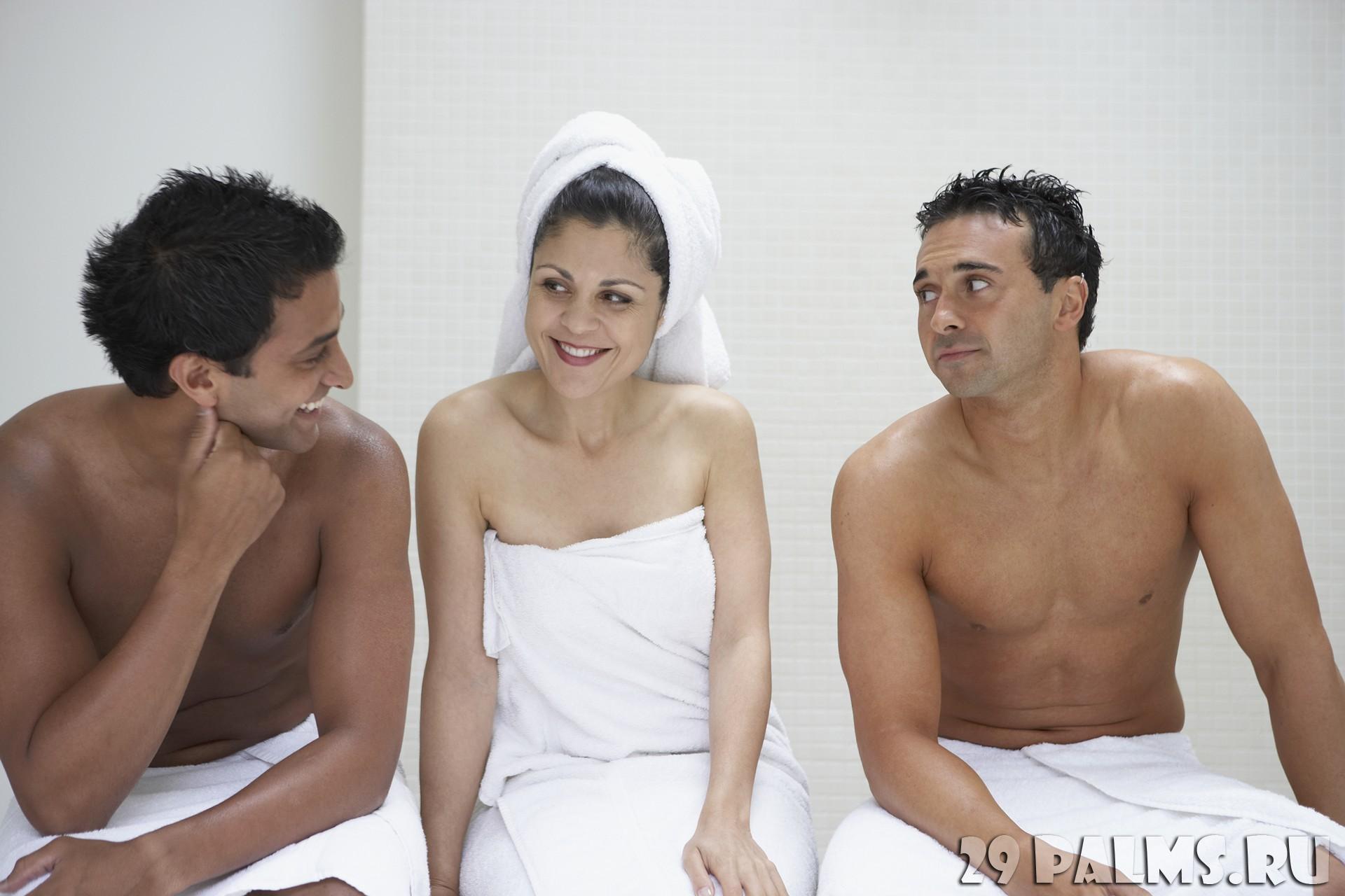 Porno bdsm ролики, Связанные видео, Секс извращения