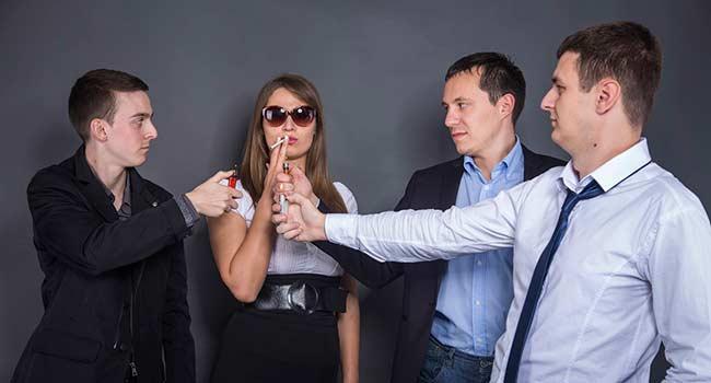 Блог Павла Аксенова. Анекдоты от Пафнутия. Фото Pekic - Depositphotos