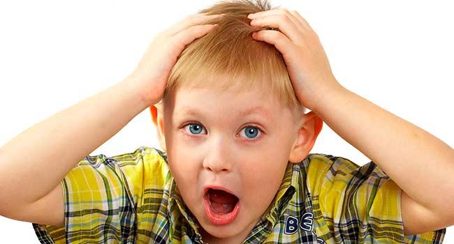Блог Павла Аксенова. Анекдоты от Пафнутия. Фото cookelma - Depositphotosl