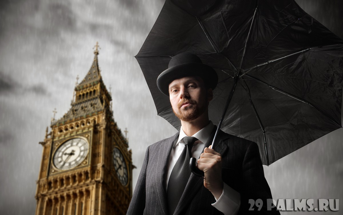 Член англичанина фото 21 фотография