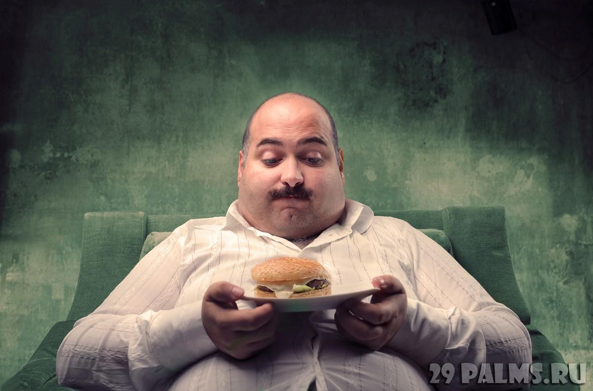 Страдает от толстого члена 24 фотография