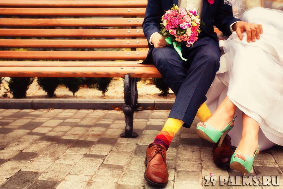 Секс после свадьбы показать 18 фотография