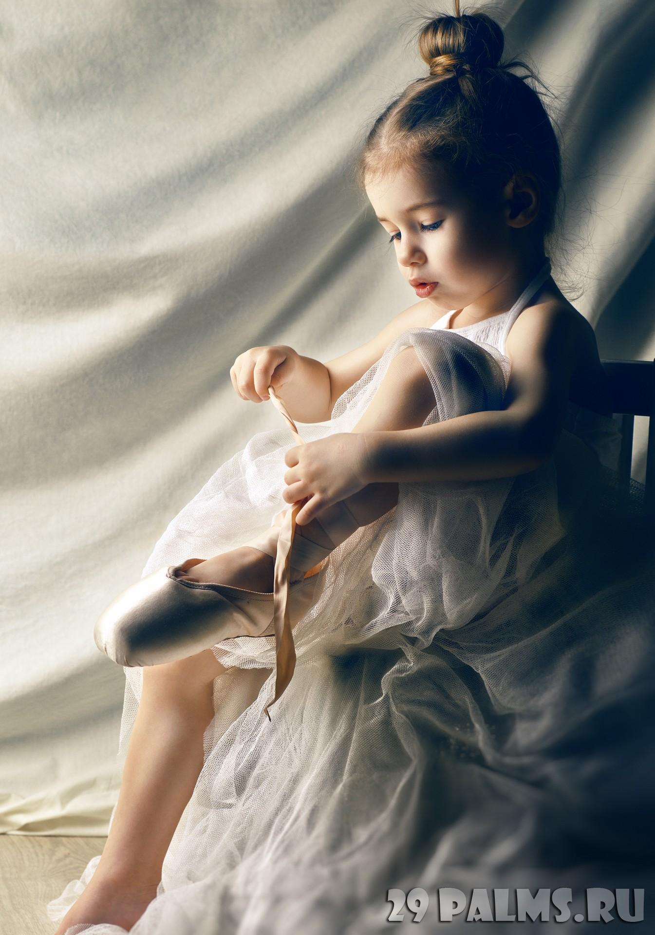 Фото маленькие девочки фото сессия 15 фотография