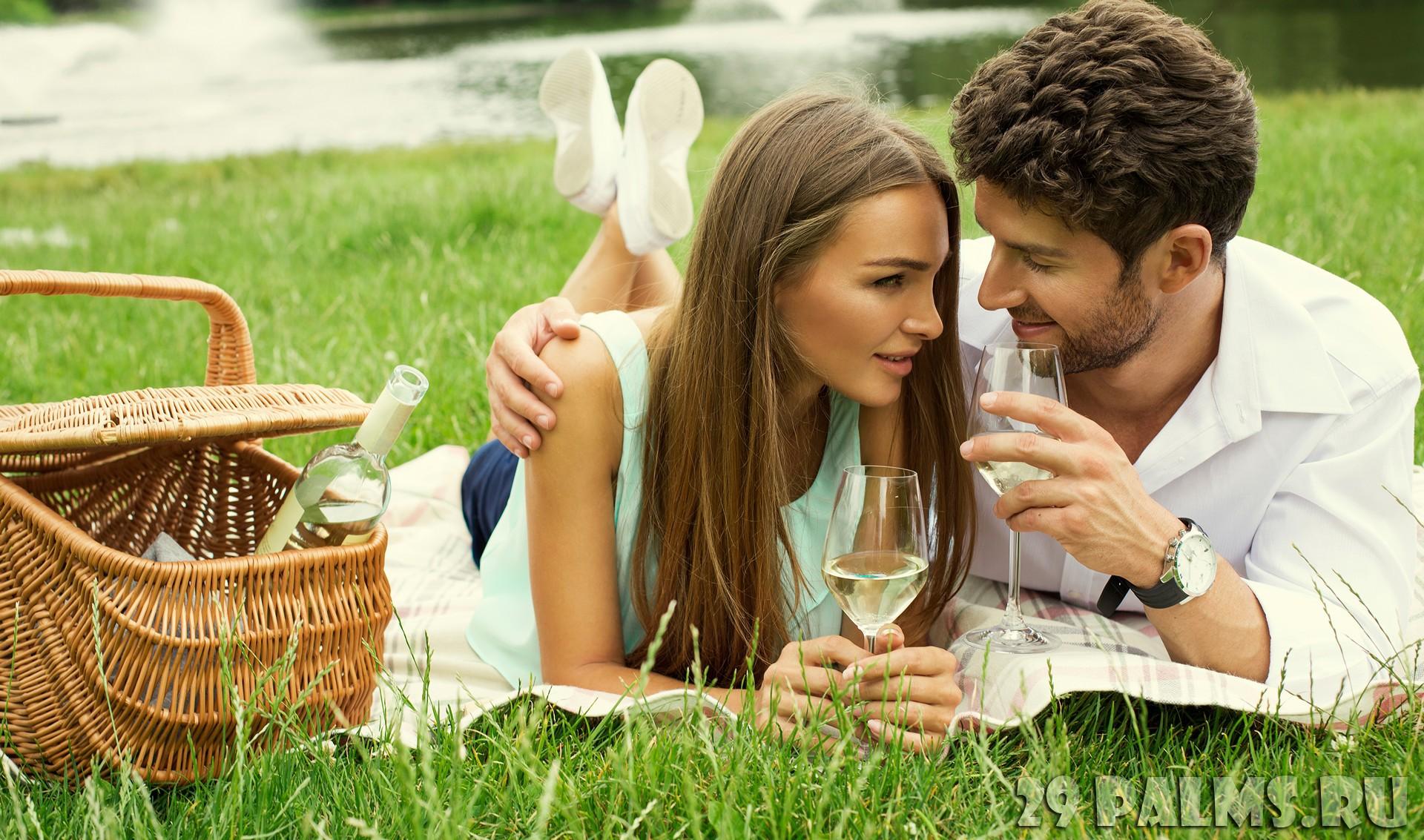 Free Dating Sites In Dayton Ohio