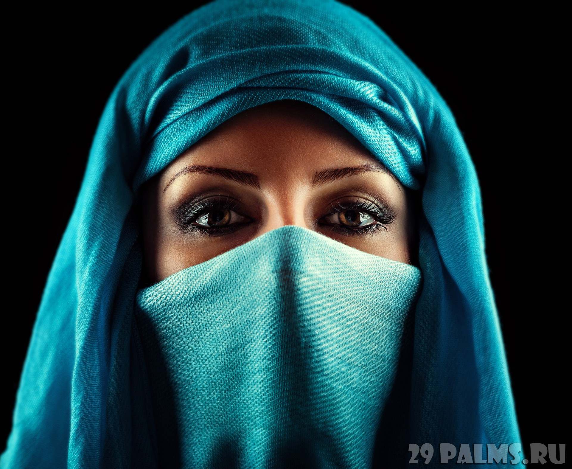 Сексуальной культуре арабских стран