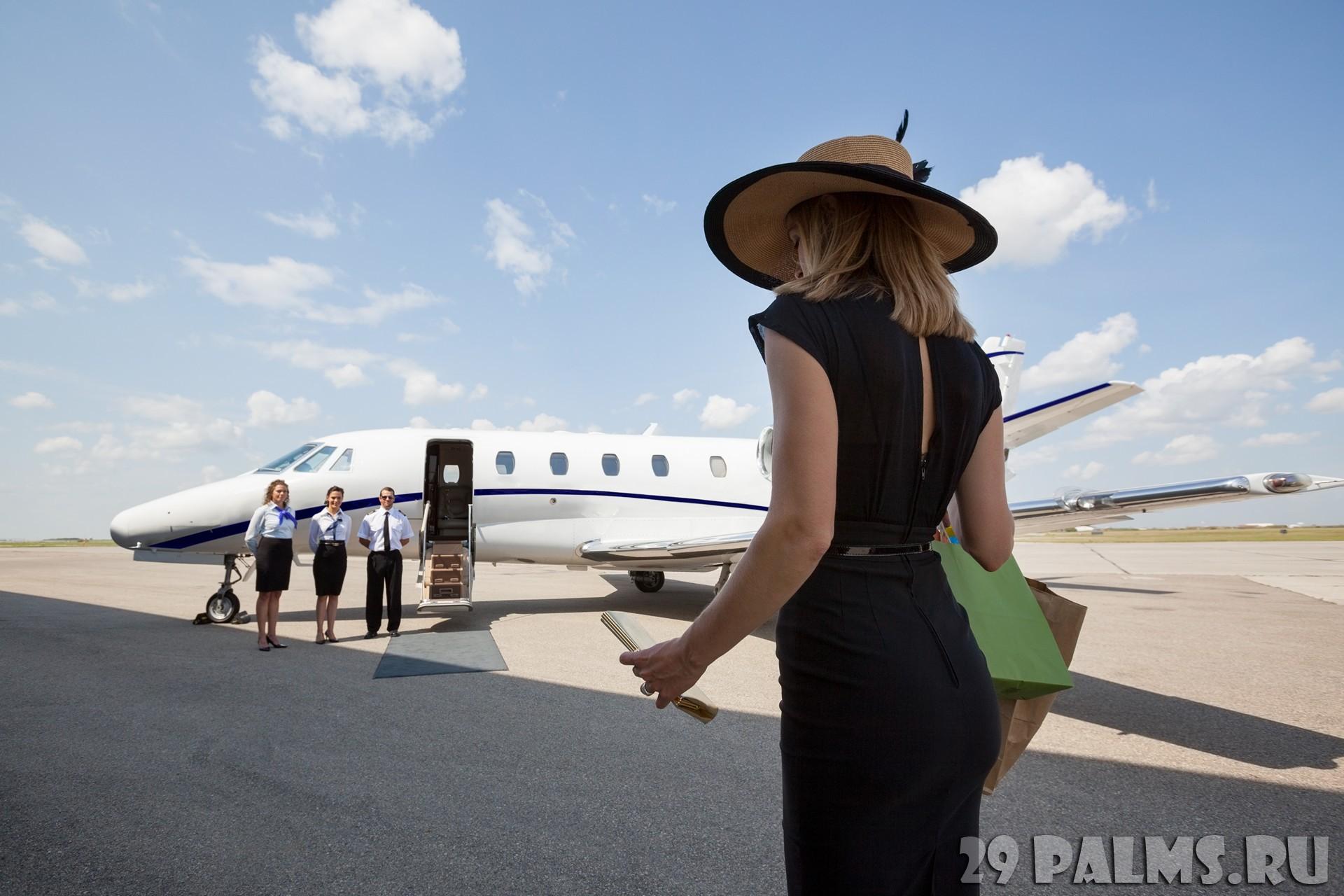 Стюардессы частное фото всего мира 29 фотография