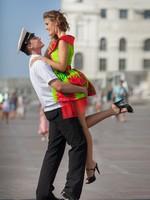 Dating Site for Albanian Women Men, Albanian Chat