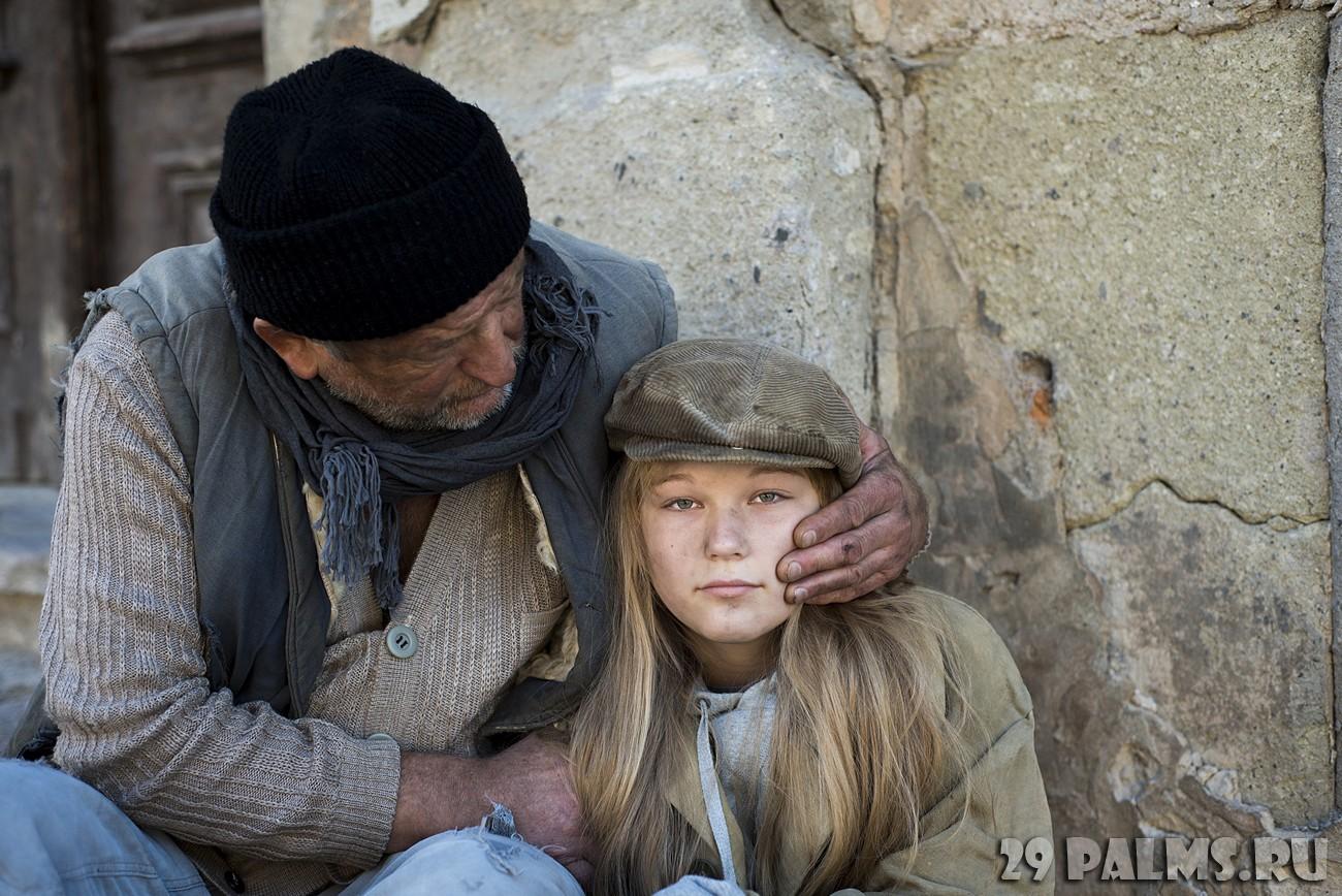 Интимная жизнь у бомжей фото 18-344