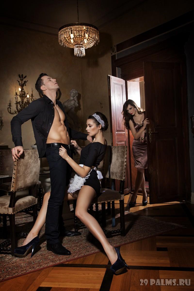 eroticheskie-istorii-chitat