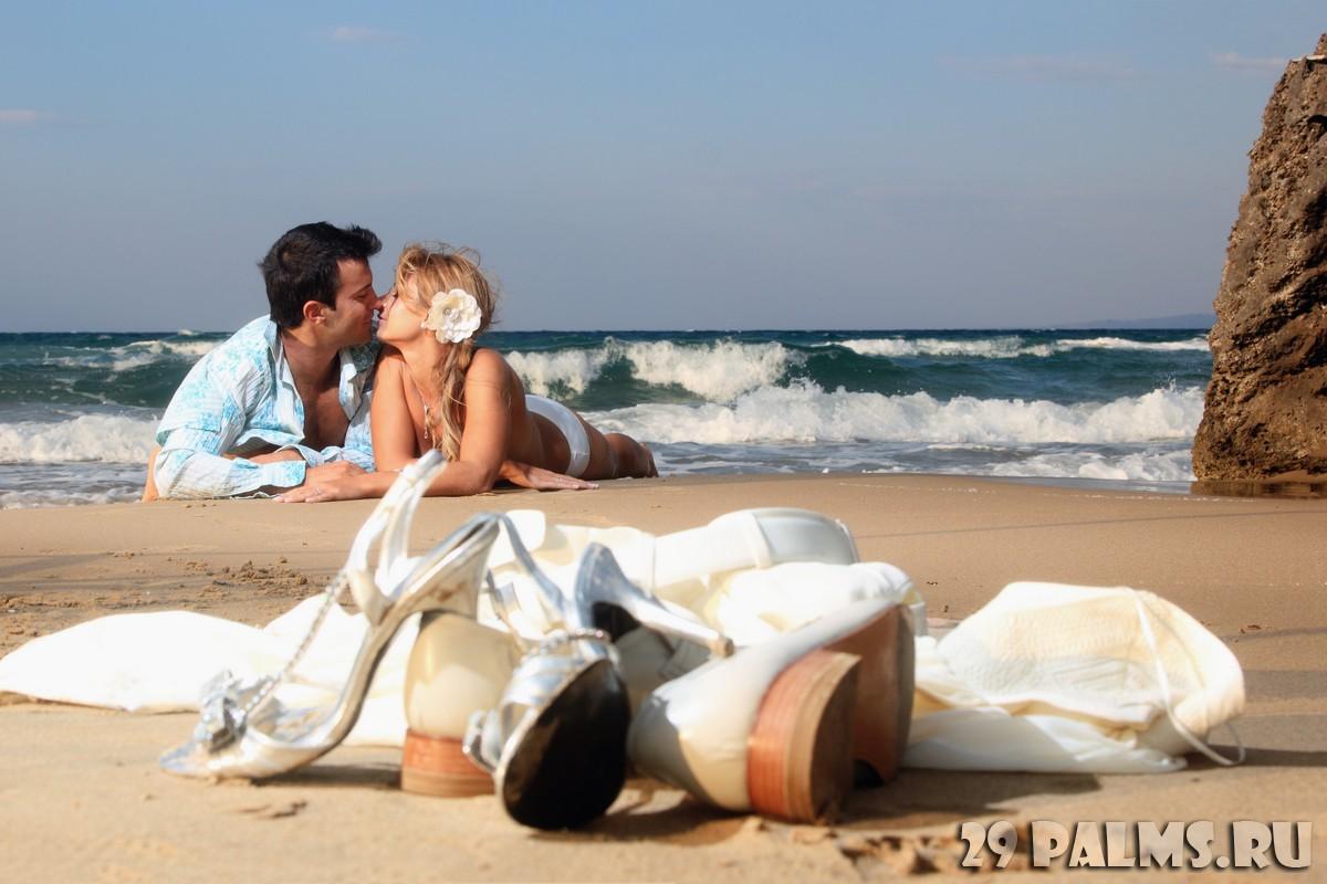 Купить отель на море за границей