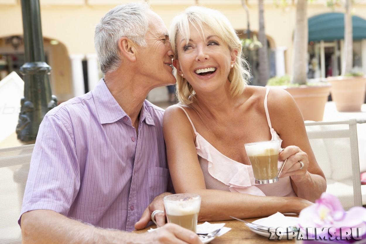 San Antonio African Seniors Dating Online Website