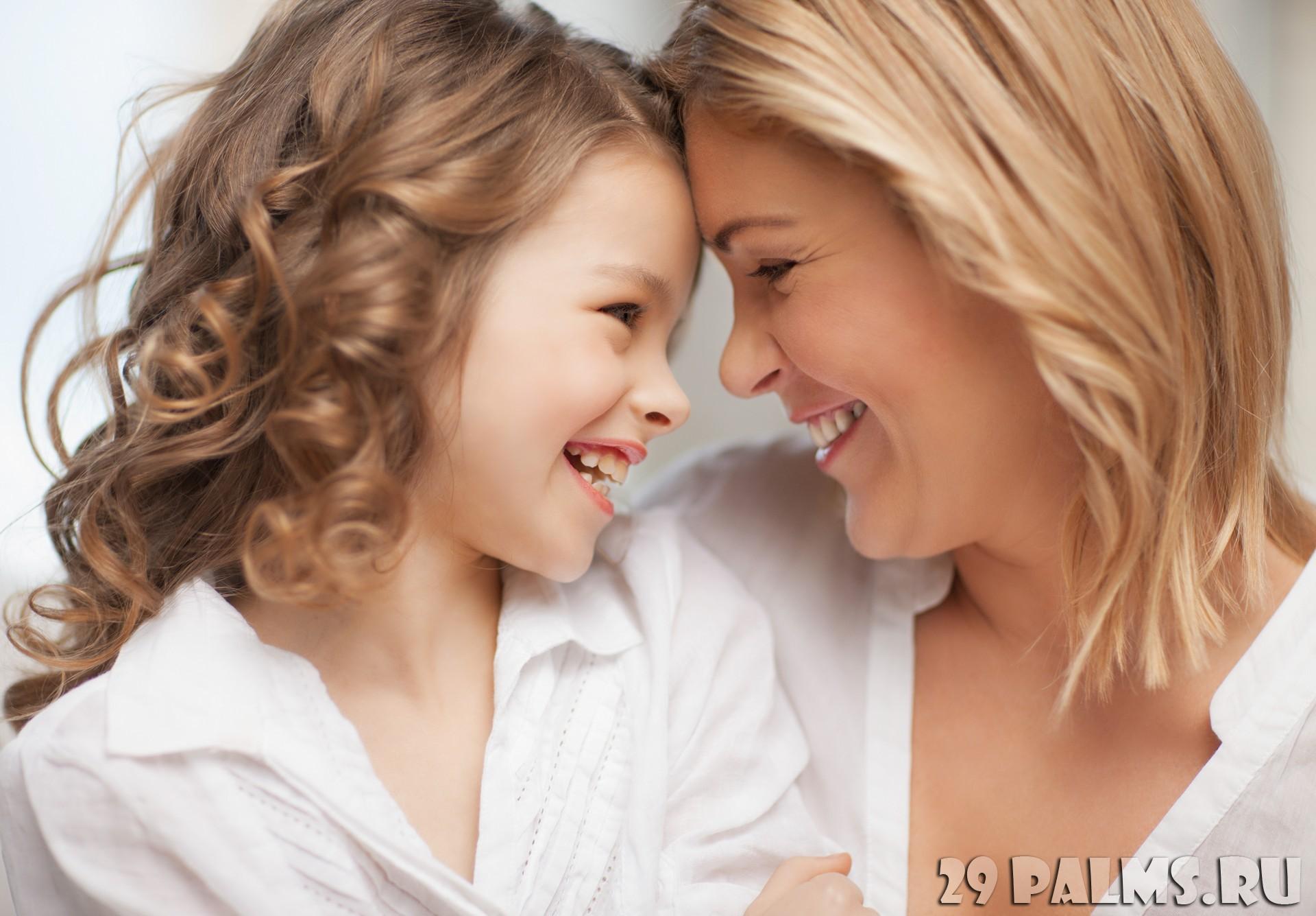 Послушная дочь и папа 10 фотография
