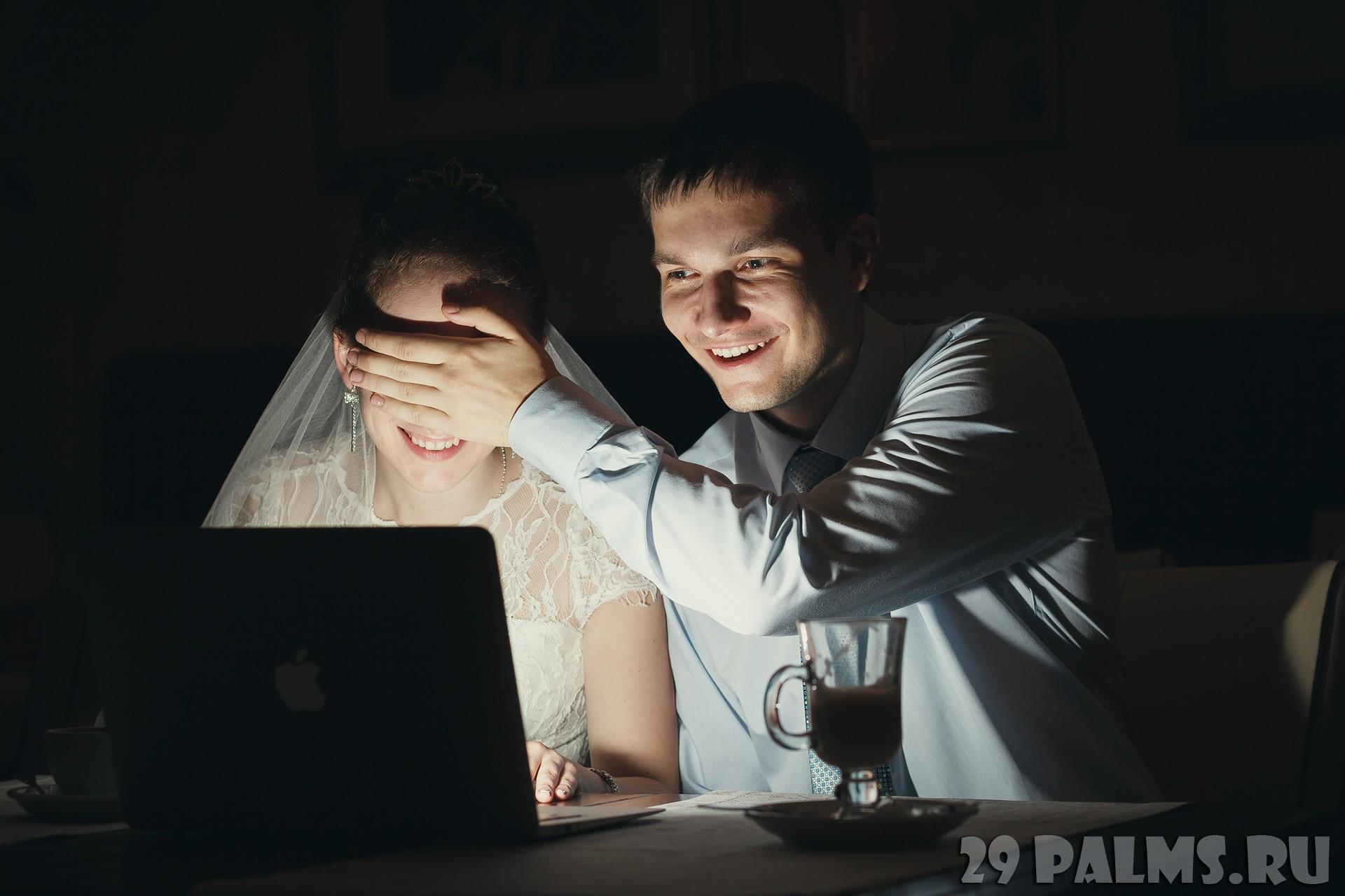Фото брачная ночь 18 12 фотография