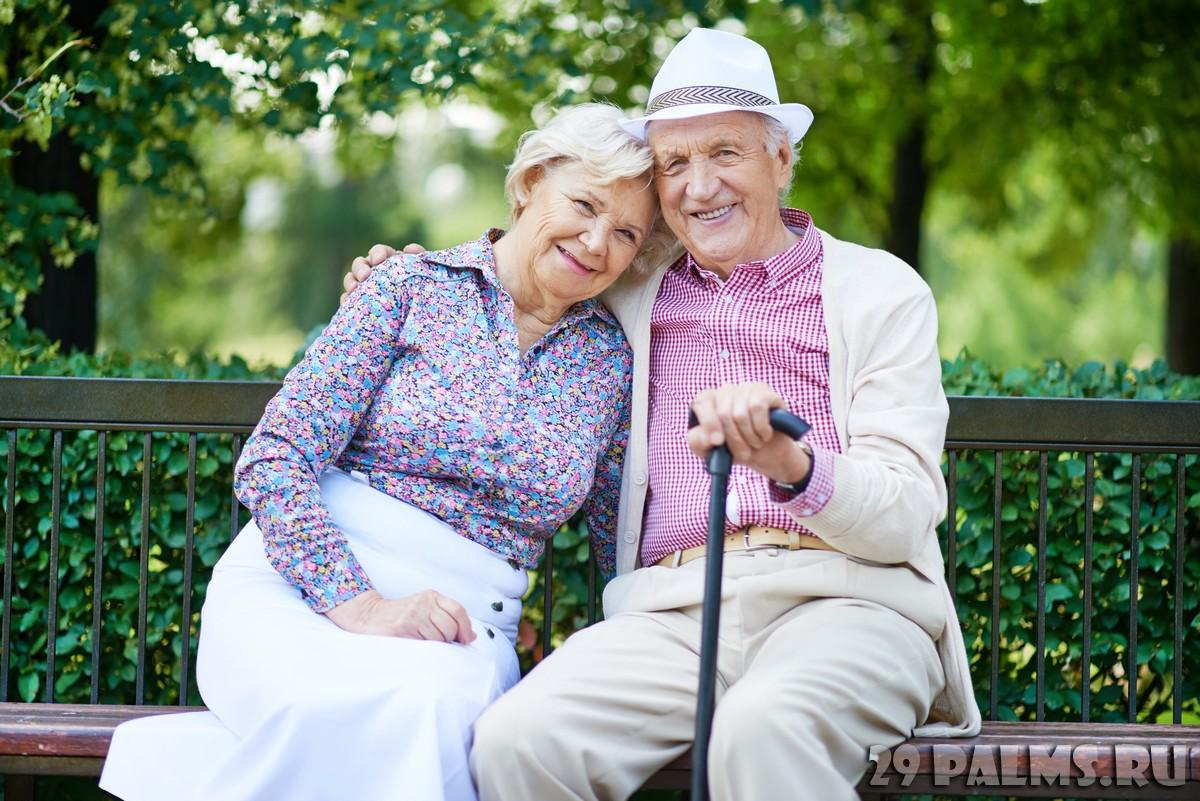 Most Used Senior Online Dating Service In Denver