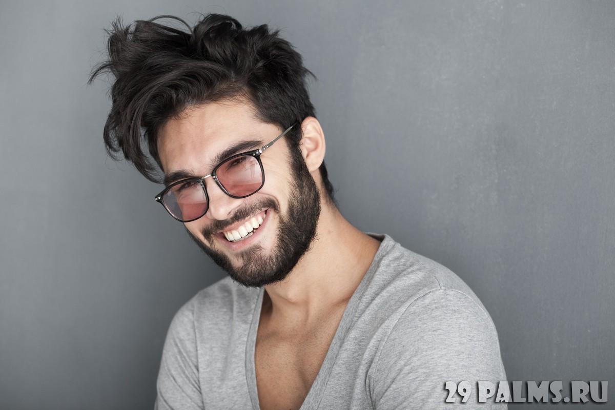 passive feminin man sucht active männer Bremen-Vegesack