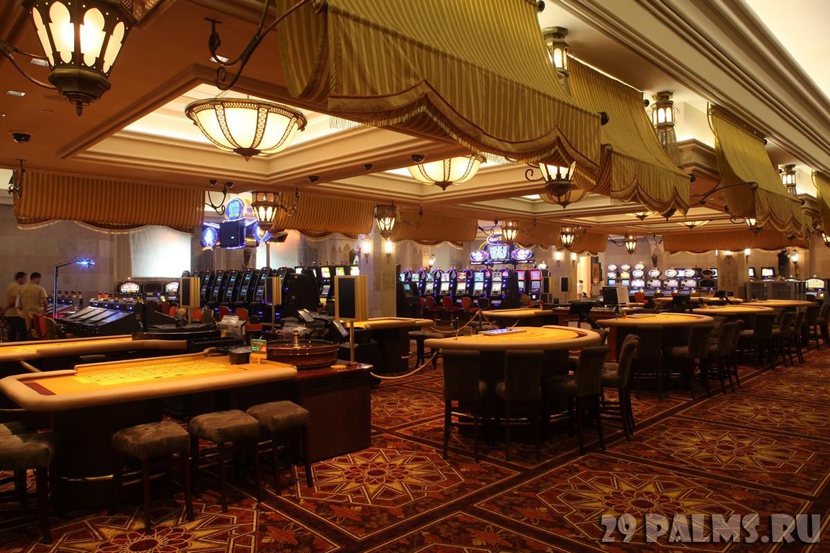 Morocco gambling gambling appliques
