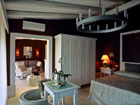 Италия. Сардиния. Forte Village Resort. Le Dune Suite Type C