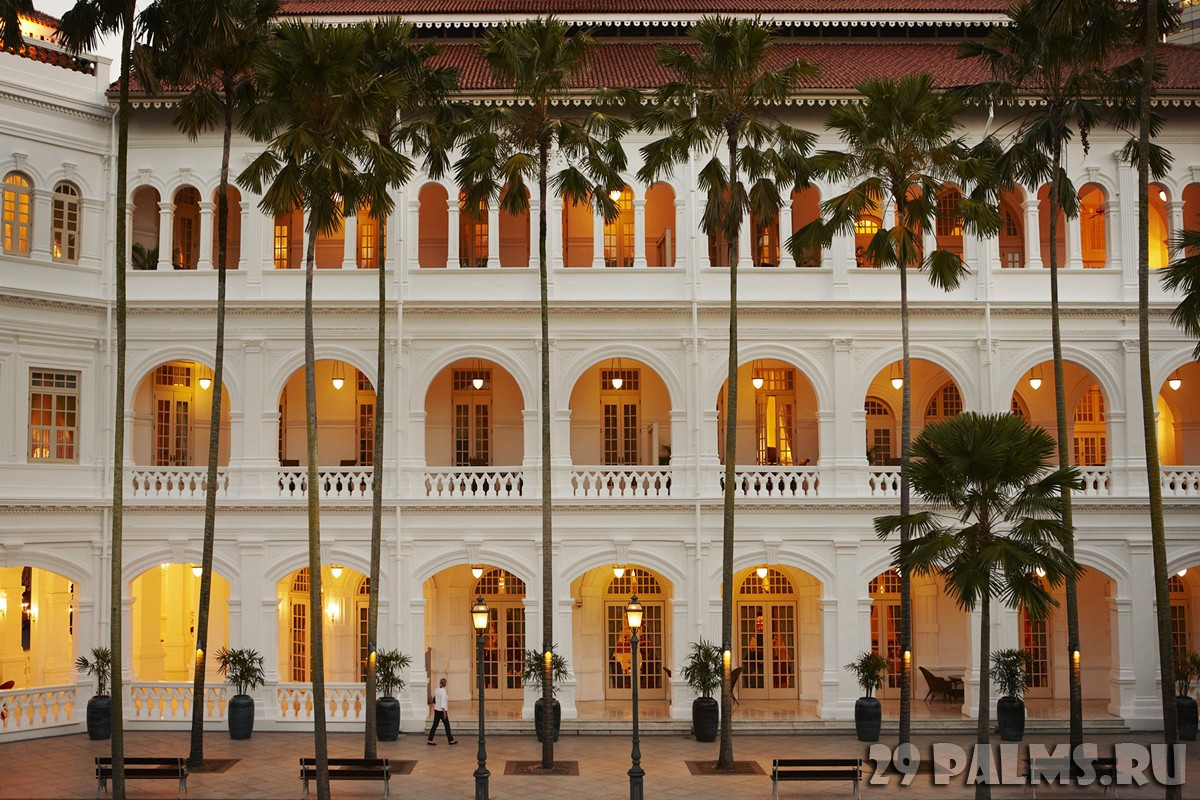 Old fashioned hotels singapore 21 modern-day French fashion icons we can t get enough of - Pinterest