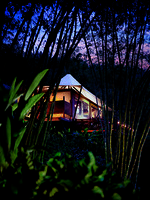 Клуб путешествий Павла Аксенова. Таиланд. Чианграй. Four Seasons Tented Camp Golden Triangle