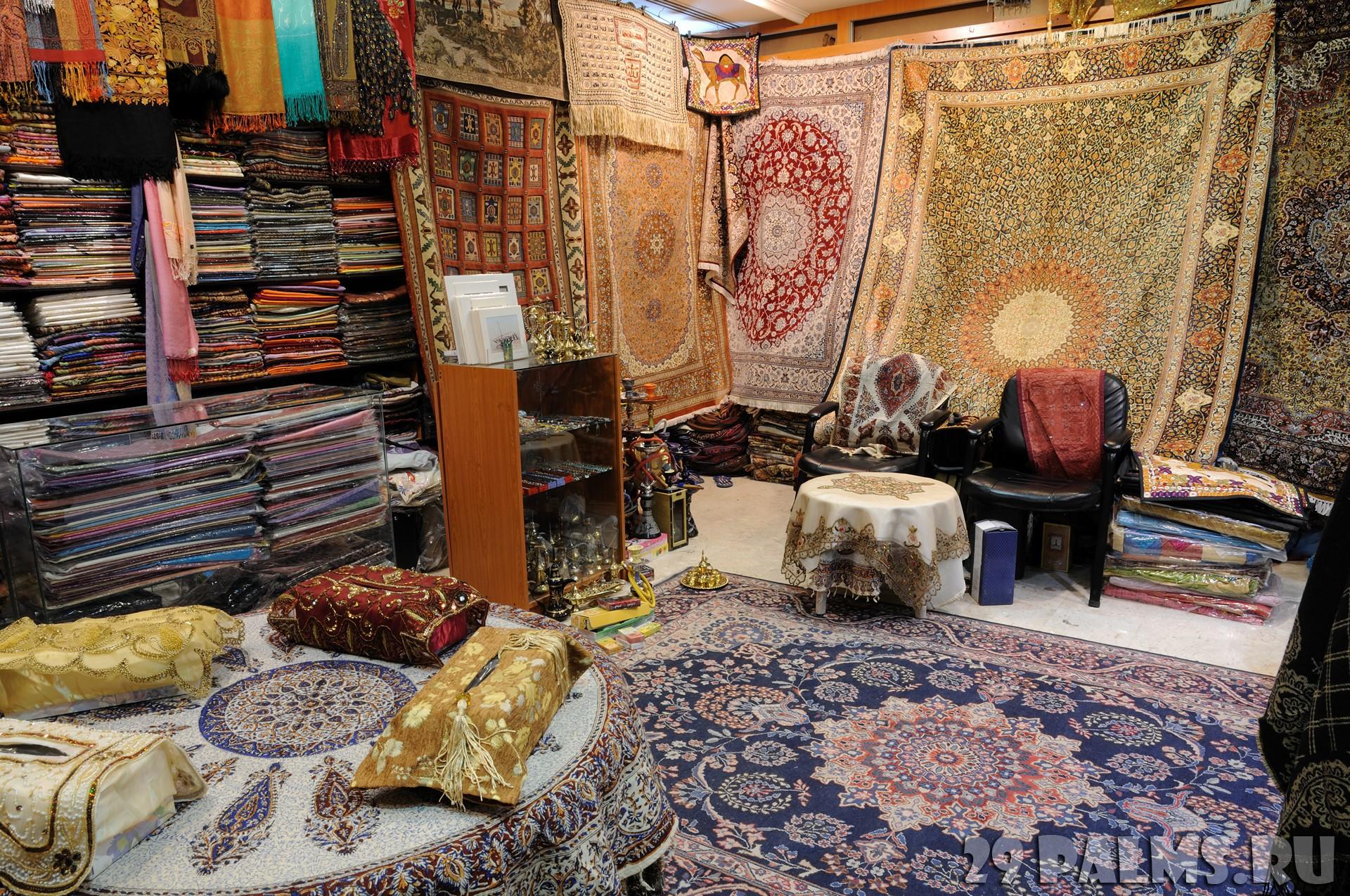 фото из эмиратов