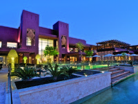 ovenpick Resort & Spa Tala Bay Aqaba 5. Tala_Bayx