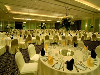 Movenpick Resort & Spa Dead Sea 5. Grand Ballroom Gala Dinner (2)